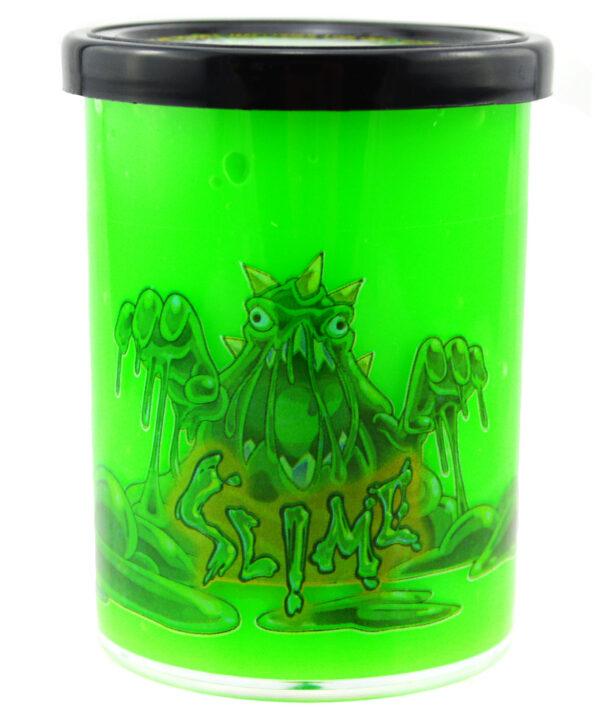 SY257-I