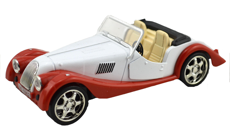 Car Craft Vw >> MV372 - Die Cast Pull Back Classic Car w/Light & Sound ...