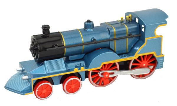 MV229-3